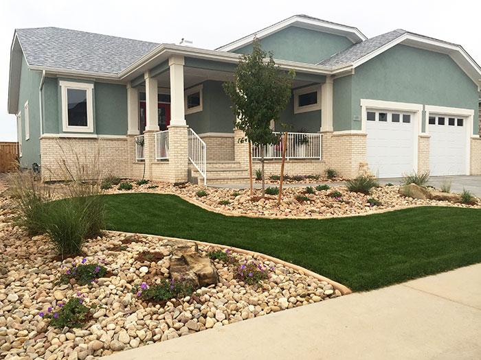 front-yard-landscape2