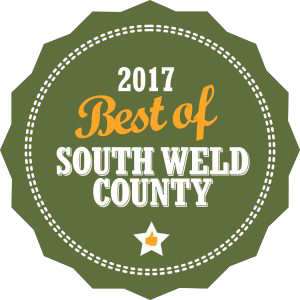 best of south weld 2017