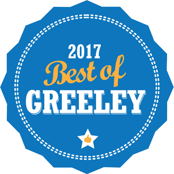 best of greeley 2017