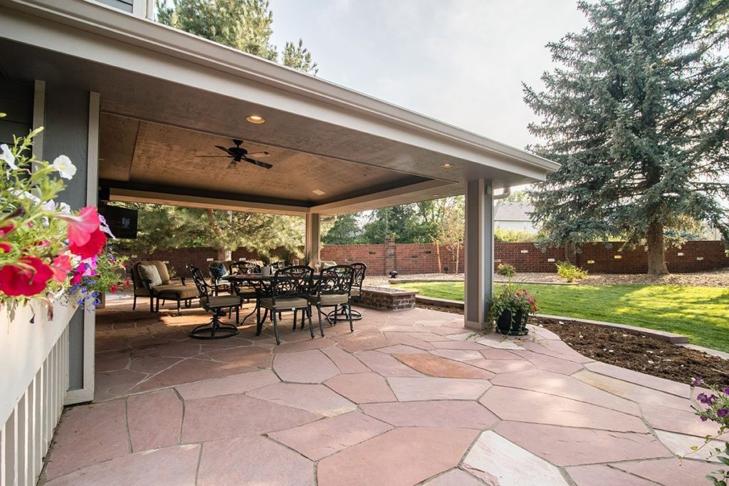 patio-stone-design