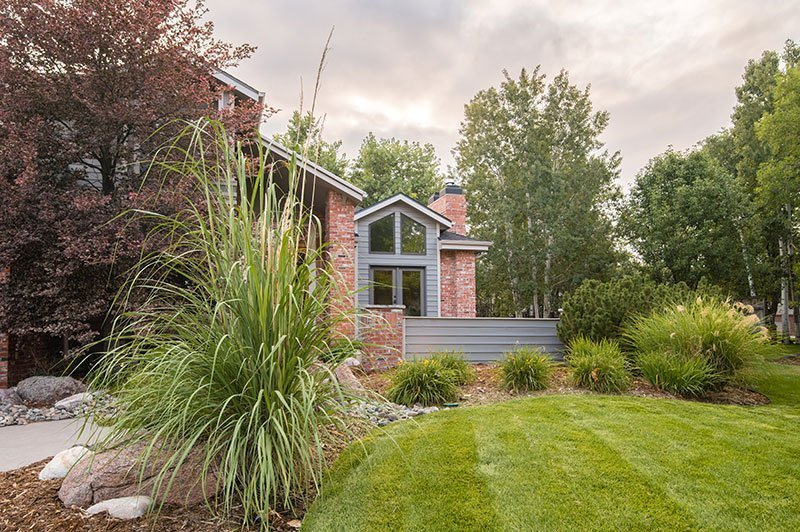 5 Ways to Value of Your Home with Landscaping