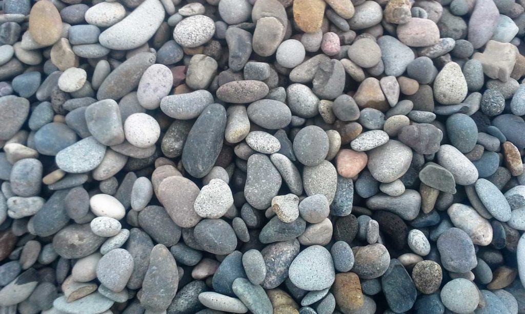 8 Landscape Rock And Gravel Types For A Stunning Landscape All