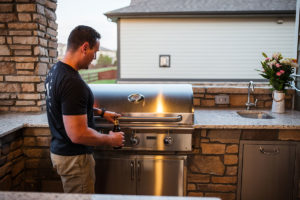 outdoor-kitchen-boulder-fort-collins