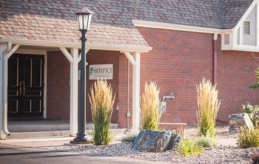 Landscape_Northern_CO_Hospice1