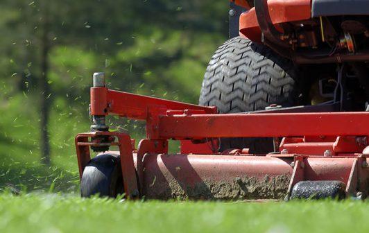lawn-mower-maintenance-web