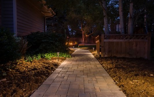 paver-path-led-lights