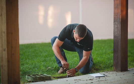 sprinkler-repair-maintenance_Jason